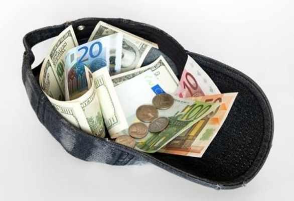 Kredyt bez bik Piwniczna Zdrój  Wyślij Sms O Treści WNIOSEK Na 7393  –   (3.69 Zł Za Sms)