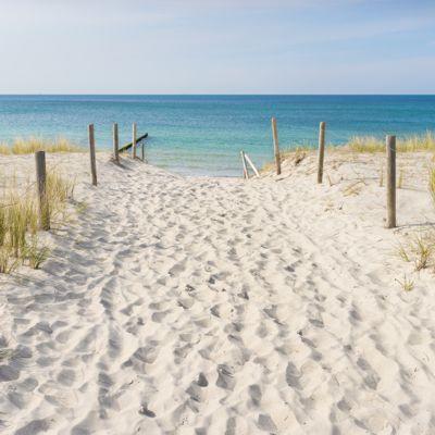 Klapki plażowe – potrzebne lub nie?