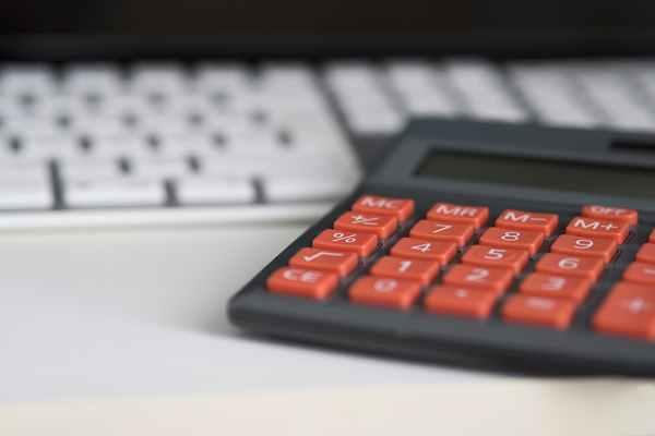 Kredyt Lub Leasing – Co Atrakcyjniejsze Dla Lokalnej Firmy?